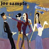 Old Places Old Faces by Joe Sample