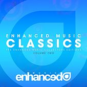 Enhanced Classics - Volume Two - EP by Various Artists