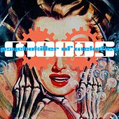 Psychokiller Of Melodies - EP by Mr. Moods