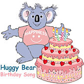 Birthday Song by Huggy Bear