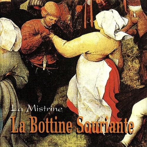 La Mistrine by La Bottine Souriante