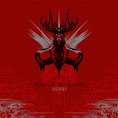 Nord (Deluxe edition) by Year Of No Light