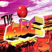 The Noise Clean Lyrics, Vol. 3 by Various Artists