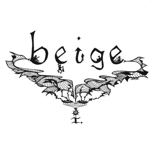 I by Beige