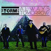 Always Tomorrow by The Reform Club