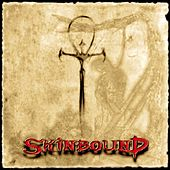 Skinbound by Skinbound