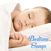 Bedtime Songs (Bedtime Music Relax, Kids Sleep Nature Music, Instrumental Lullaby Songs) by Bedtime Songs Collective