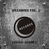 Moon Magic Melodies Vol. 1 by Various Artists