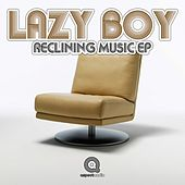 Reclining Music - Single by Lazyboy