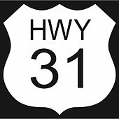 To Be With You by Highway 31