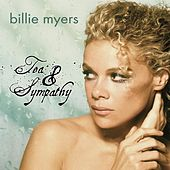 Tea & Sympathy by Billie Myers