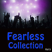 Fearless Collection Vol 5 (Live) by Various Artists