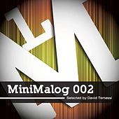 MiniMalog Vol. 2 by Various Artists