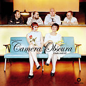 If Looks Could Kill by Camera Obscura