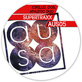 Supertraxx by Dos