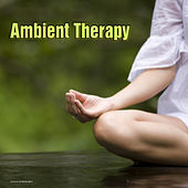 Ambient Therapy by Various Artists