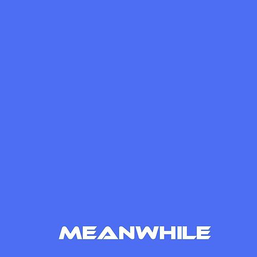 Meanwhile (EP) by The Longmen