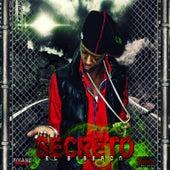Secreto el Biberon by Secreto El Famoso Biberon