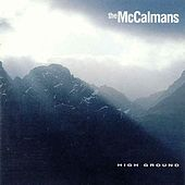 High Ground by The McCalmans