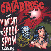 Midnight Spookshow by Calabrese