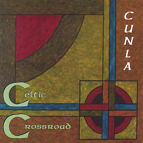 Cunla by Celtic Crossroad