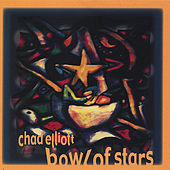 Bowl of Stars by Chad Elliott