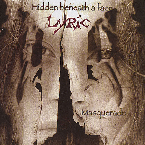 Masquerade by Lyric