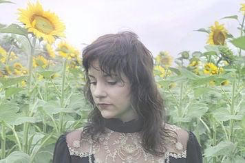 Amy Millan