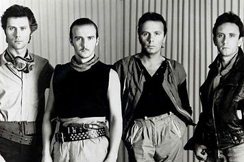 Ultravox