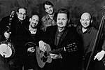 Nashville Bluegrass Band