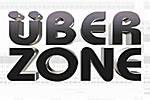 Uberzone