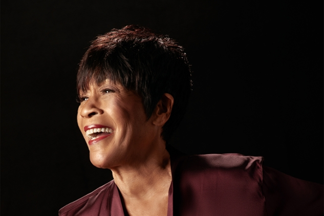 Bettye Lavette Doin The Best That I Can Remix