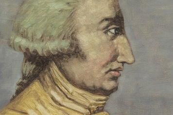 Pietro Antonio Locatelli
