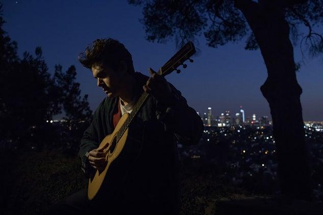 John Mayer Songs Albums Napster