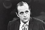 Bob Newhart