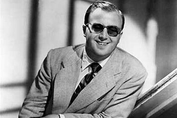 george shearing – songs & albums : napster
