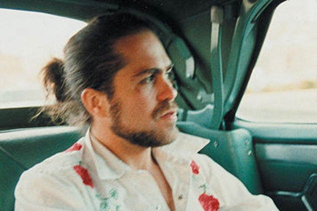 Albums by Citizen Cope : Napster
