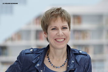 Elisabeth Kabatek