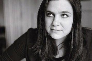 Jennifer O'Connor