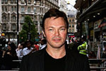 Pete tong canciones y lbumes napster for Classic house pete tong