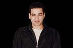 Mitch Fatel