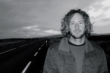 Timmy Curran