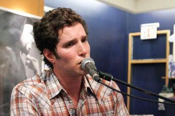 Matt White
