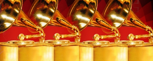 The Song of the Year Grammy Megamix