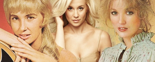 Source Material: Kellie Pickler, 100 Proof