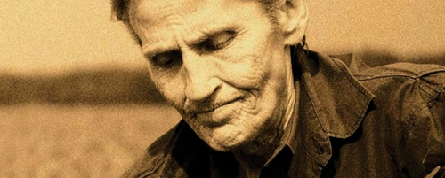 In Memory of Levon Helm (1940-2012)