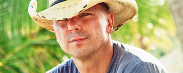 Kenny Chesney's Greatest Hits and Beyond