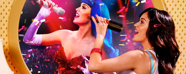 Katy Perry's 'Part of Me 3D': A Non-Fan's Review