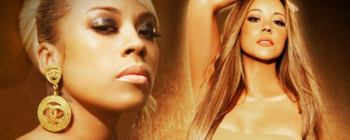 Hot R&B Singles, September 2012