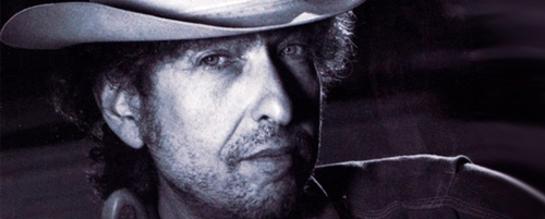 Cheat Sheet: Bob Dylan's Best Reissues, Boots, Anthologies and Rarities